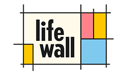 lifewall